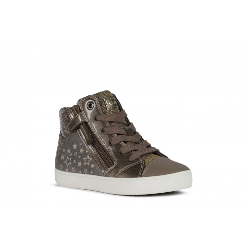 JR GISLI GIRL | GXshoes eShop