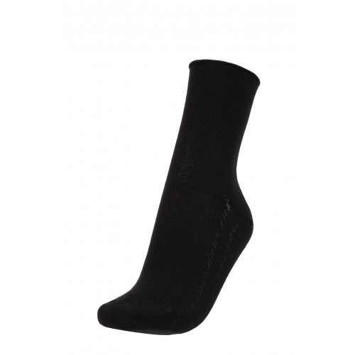 2-PACK WOMEN'S SOCKS