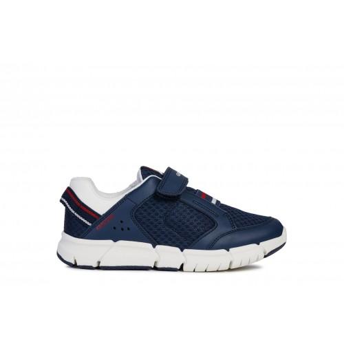 f15b9ae08d0 GEOX Παπούτσια | Νέα Συλλογή - GX SHOES