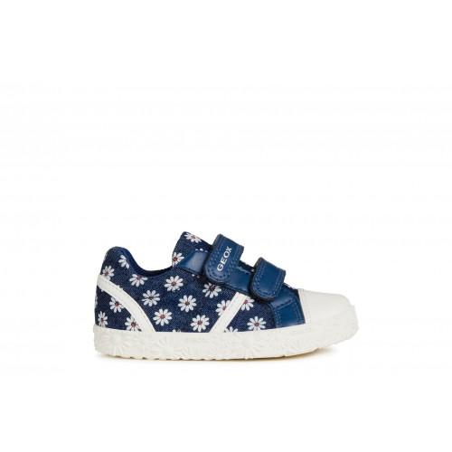 cf6846de28 GEOX Παπούτσια | Νέα Συλλογή - GX SHOES